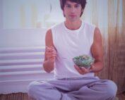 yoga suplementos